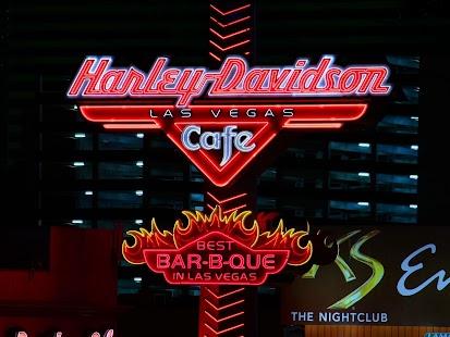 Download harley davidson live wallpaper apk on pc - Free harley davidson wallpaper for android ...
