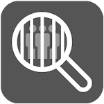 Inmate Search Tips 1.0 Apk