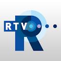 RTV Rijnmond logo