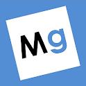 Manifest Groep Meldingen icon