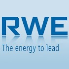 RWE TURKEY icon