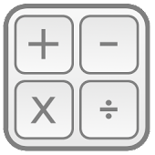 Num Lock Calculator
