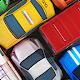 Road Crisis v1.2