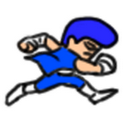 Sisihan Fighter icon