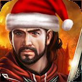 Game Kingdom War - Fire of Alliance APK for Windows Phone