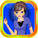 Amazing Party Makeover icon