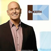 The Dr. Keith Ablow Show