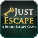 Just Escape icon
