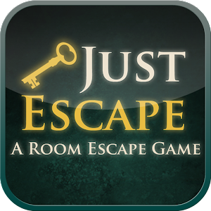 Just Escape for PC and MAC
