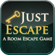 Just Escape [Мод: Unlocked]