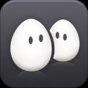 트트 (tracetrail) icon