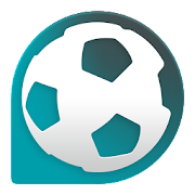 App Forza - Live soccer scores & video highlights APK for Windows Phone