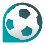 Forza - Live soccer scores & video highlights 4.1.7