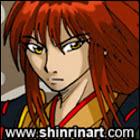 ShinrinArt