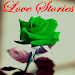 Love Stories - (AudioBook) Icon