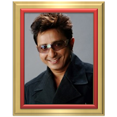 Sukhwinder Singh Hit Songs