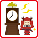 真田ユキムラ時計 icon