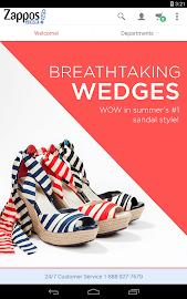 Zappos: Shoes, Clothes, & More Screenshot 21