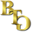 BellsToGo Ringtones icon