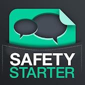 The Safety Starter