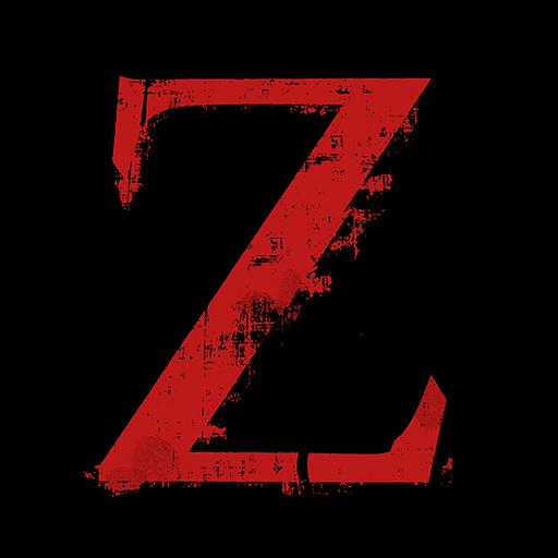 World War Z LOGO-APP點子