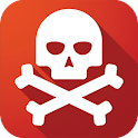 Zombie Door Escape Free icon