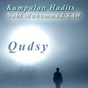 Kumpulan Hadits Qudsy icon