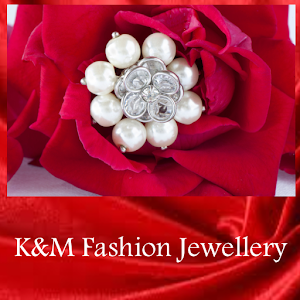 K&M Fashion Jewellery