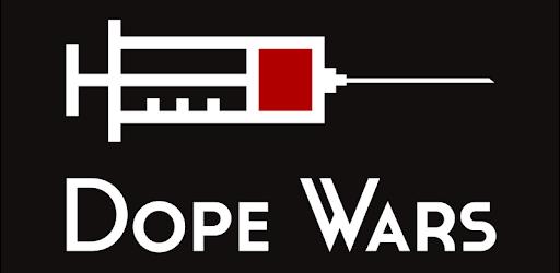 Download Dope Wars Classic .APK – APK Download