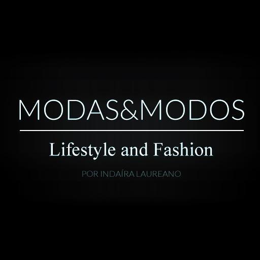 MODAS MODOS