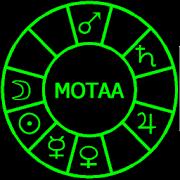 MOTAA Horo