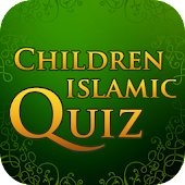 Children Islamic Quiz (HD)
