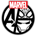 Marvel Comics 3.10.9.310346