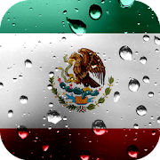mexico flag live wallpaper  Mexico flag live wallpaper - Apps on Google Play