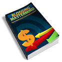 Blogging Mastermind icon