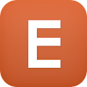 E Numbers Calc: Food Additives icon