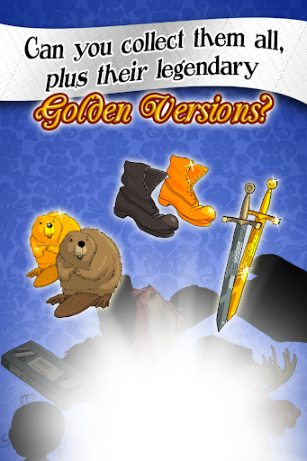 Toilet Treasures - Explore Your Toilet!  screenshots EasyGameCheats.pro 3