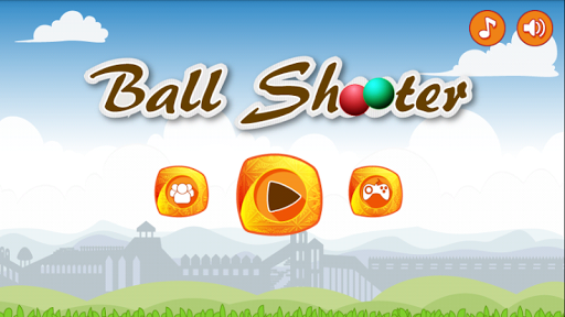 Ball Shooter  {cheat|hack|gameplay|apk mod|resources generator} 1