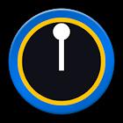 Quick Match icon