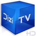 Dizi TV HD icon