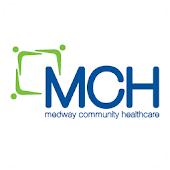 Medway Community Health