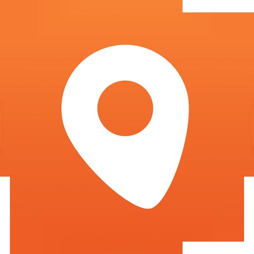 Familonet Locator & Messenger