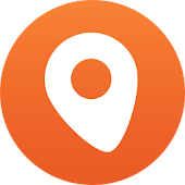 Familonet Locator & Messaging