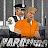 Hard Time (Prison Sim) logo