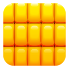 Corn Zone icon