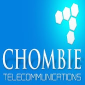 Chombie Gadget App for Android