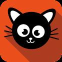 One More Disco Cat icon