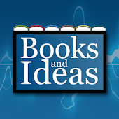 Books and Ideas