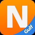NimbuzzGulf icon