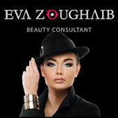 Eva Zoughaib Beauty Center